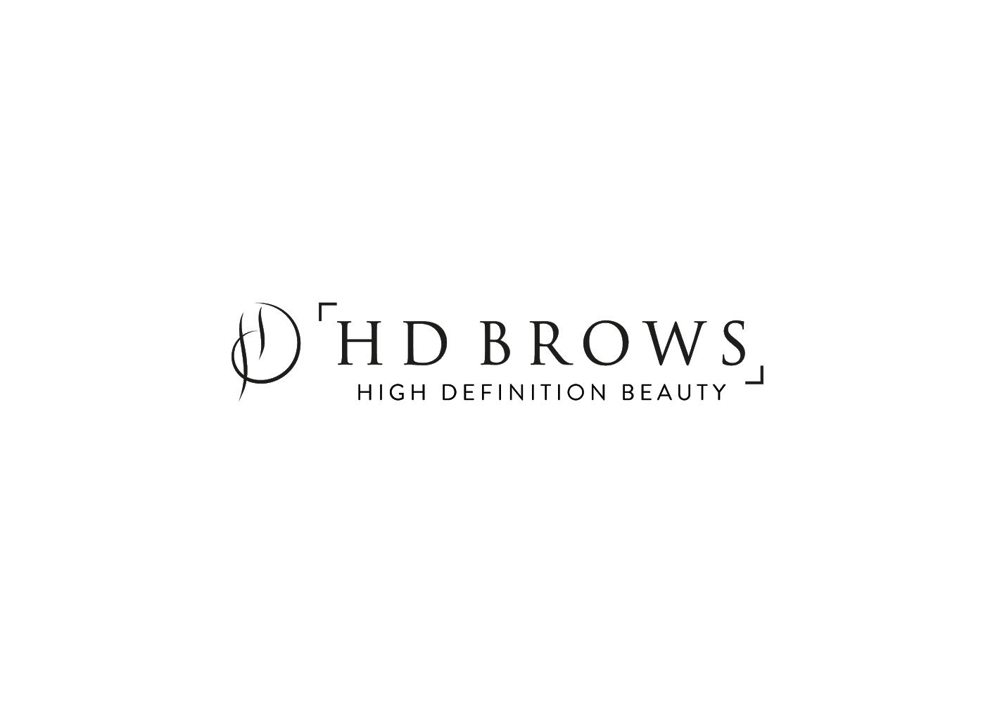 hd-brows-lisburn
